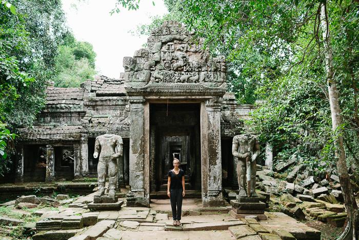 siem-reap-cambodia-0261.jpg