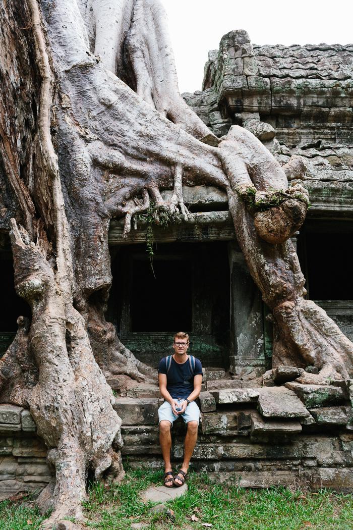 siem-reap-cambodia-0268.jpg