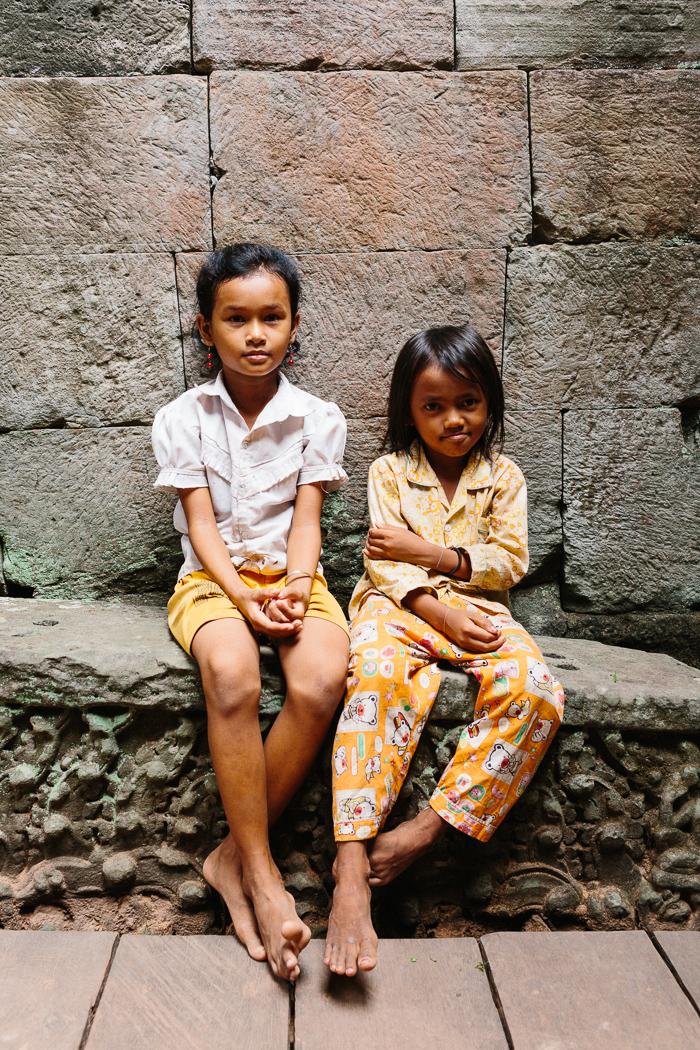 siem-reap-cambodia-0271.jpg