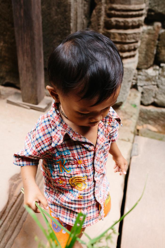 siem-reap-cambodia-0272.jpg