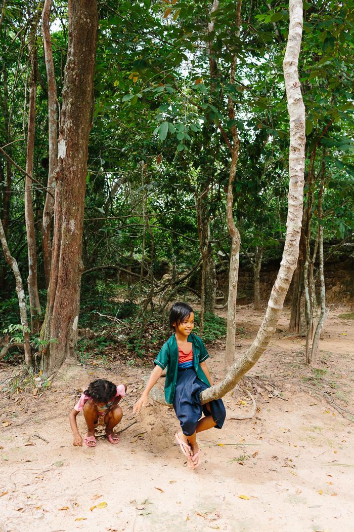 siem-reap-cambodia-0278.jpg