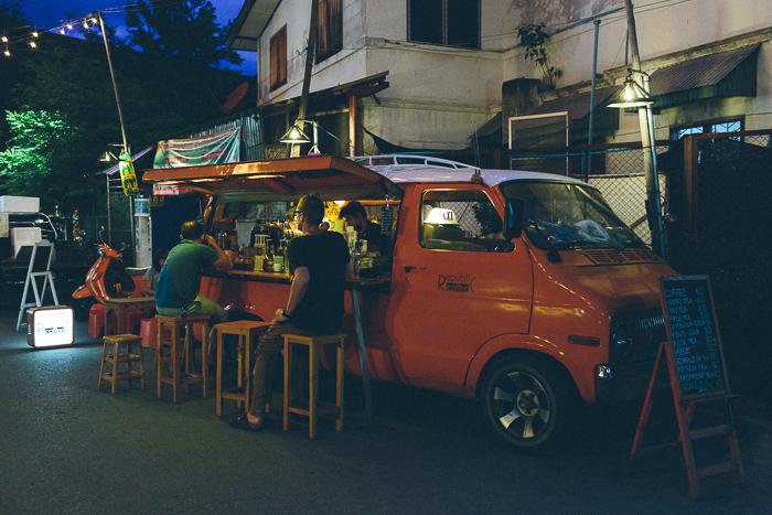 chiang-mai-thailand-0316.jpg