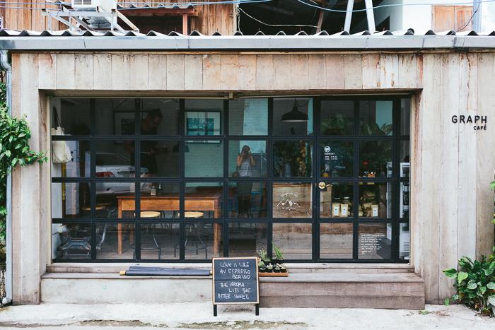 chiang-mai-thailand-0322.jpg