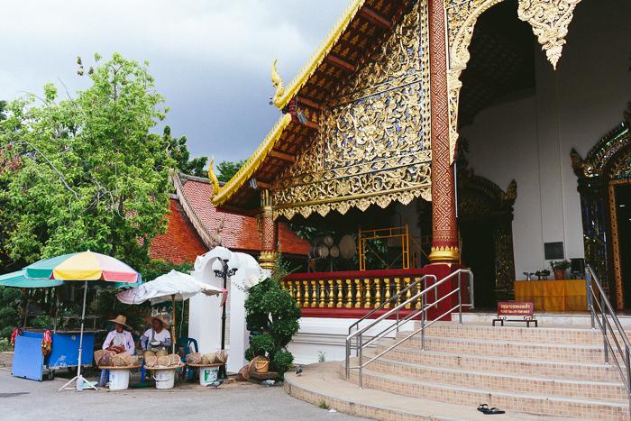 chiang-mai-thailand-0329.jpg