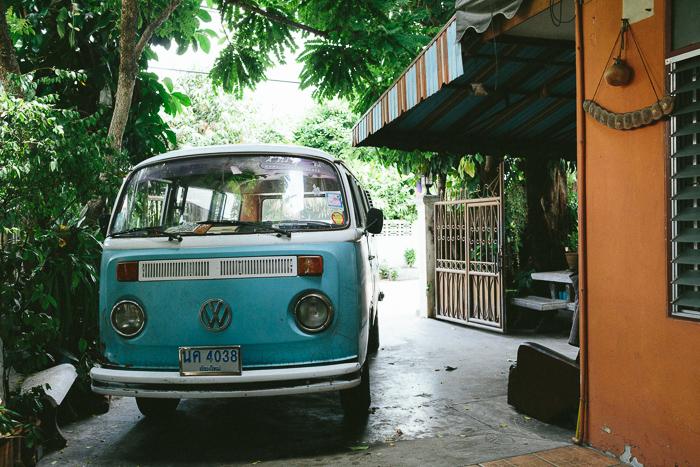 chiang-mai-thailand-0344.jpg