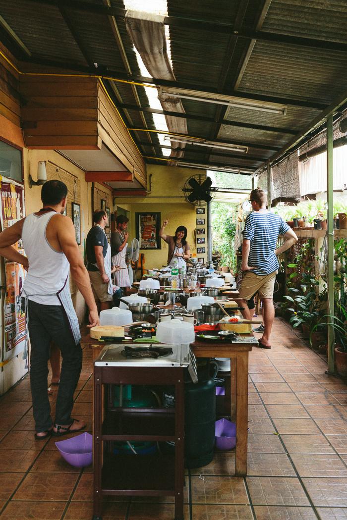 chiang-mai-thailand-0345.jpg