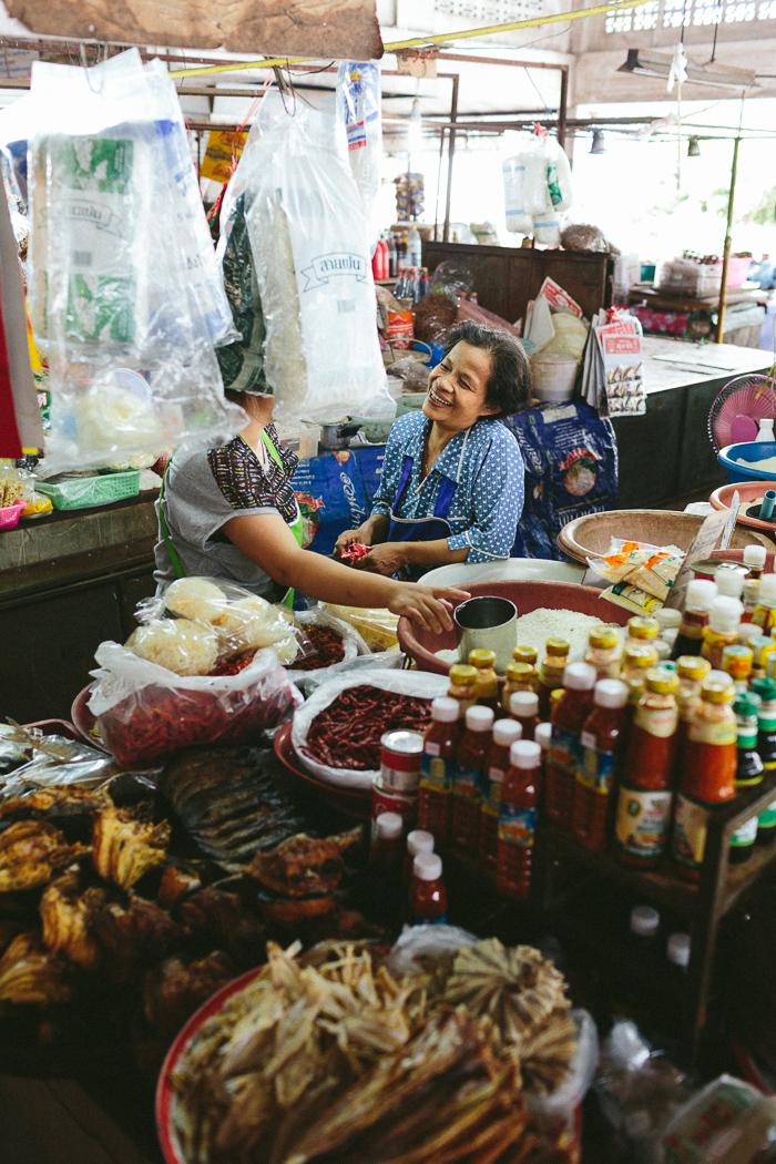chiang-mai-thailand-0348.jpg