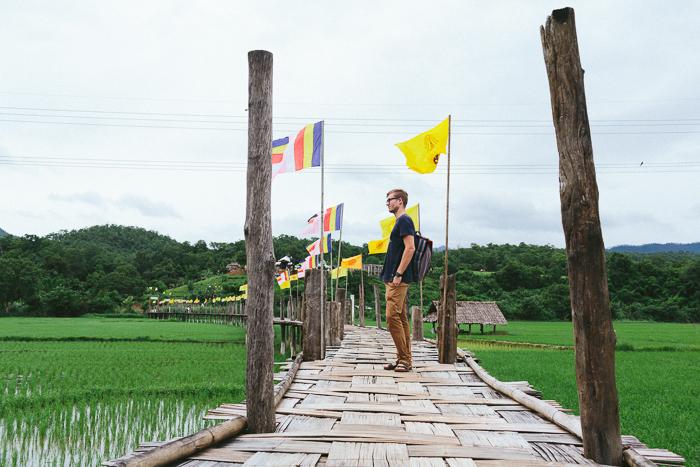 mae-hong-son-loop-thailand-0378.jpg