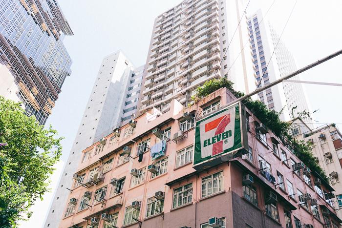 hong-kong-0430.jpg