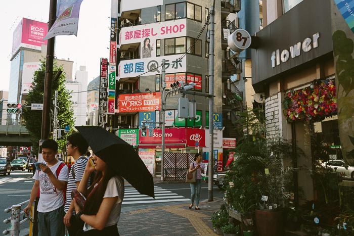 tokyo-japan-0434.jpg