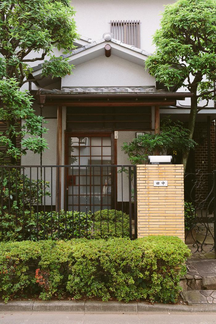 tokyo-japan-0471.jpg