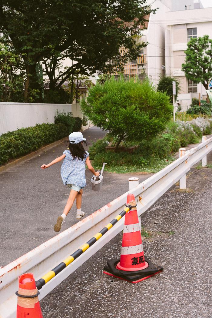 tokyo-japan-0474.jpg