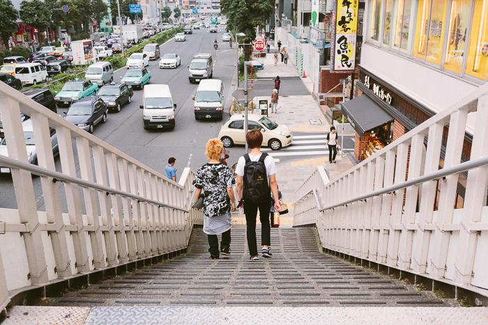 tokyo-japan-0475.jpg