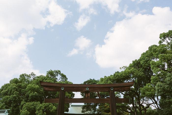 tokyo-japan-0479.jpg