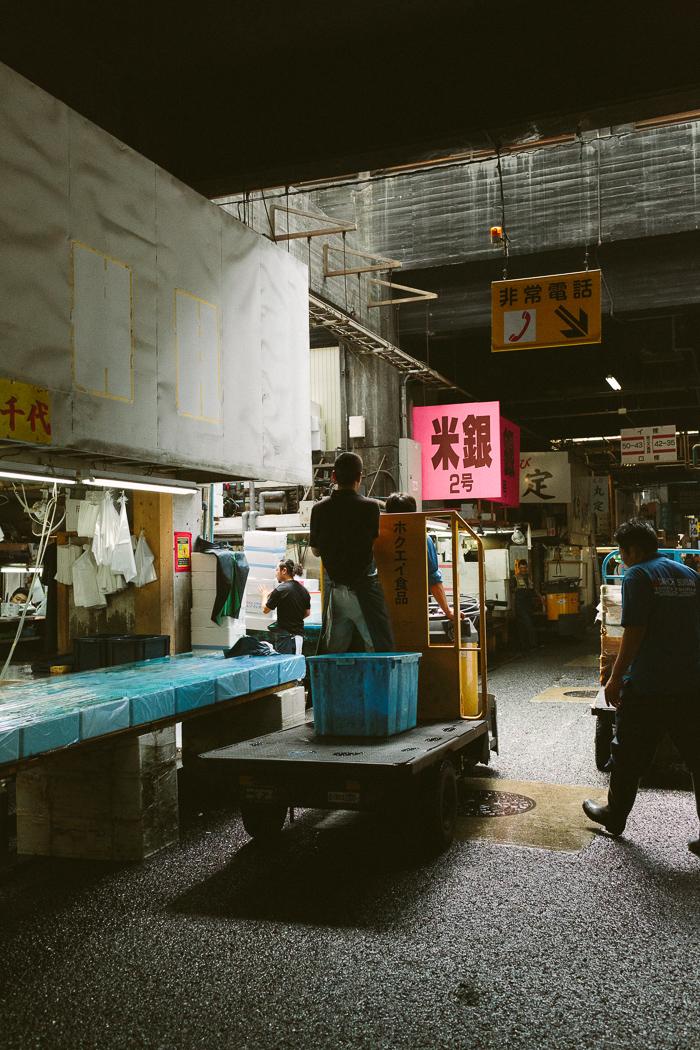 tokyo-japan-0504.jpg