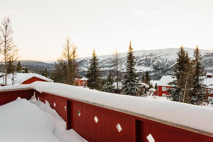 norway-gålå-1007.jpg