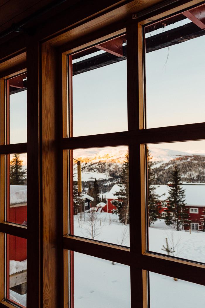 norway-gålå-1008.jpg