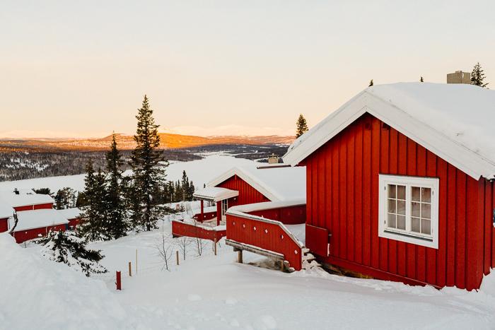 norway-gålå-1011.jpg