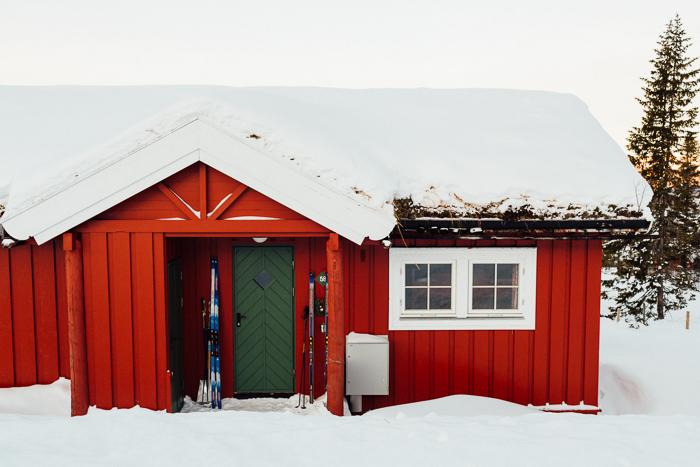 norway-gålå-1013.jpg