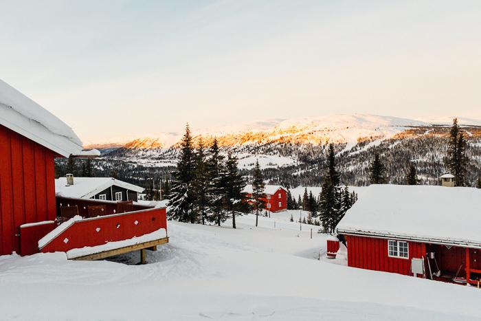 norway-gålå-1014.jpg