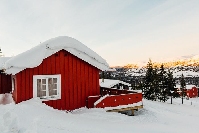 norway-gålå-1015.jpg