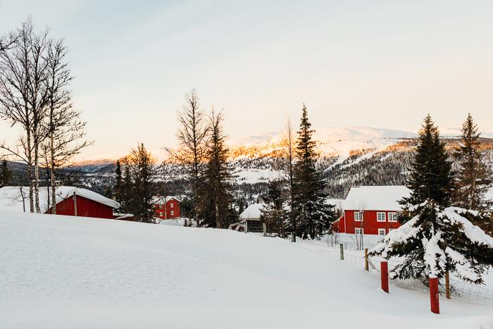 norway-gålå-1016.jpg