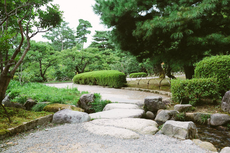 japan-road-trip-0582.jpg