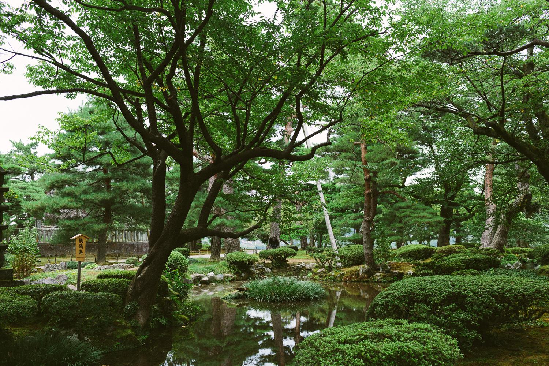 japan-road-trip-0583.jpg