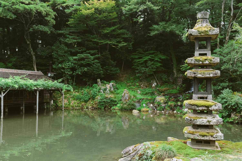 japan-road-trip-0580.jpg