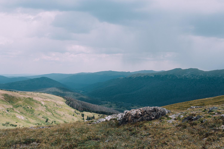 rocky-mountain-1457.jpg