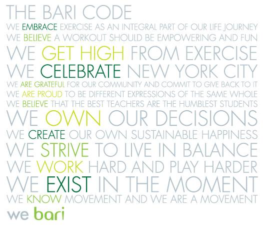 the-bari-code.jpeg
