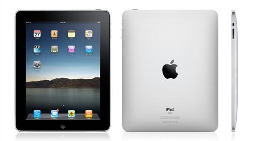 iPad_first_generation_apple.jpg