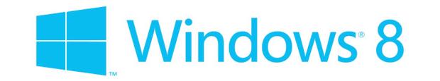 Windows8_logo.png