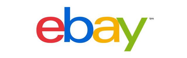 new_nuevo_logo_ebay.png