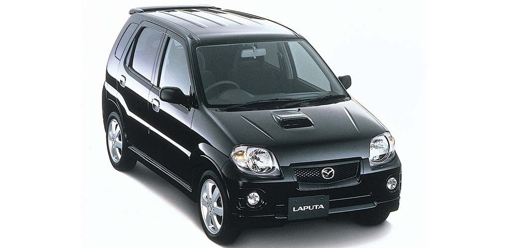 Mazda_Laputa_error_Naming.001.png