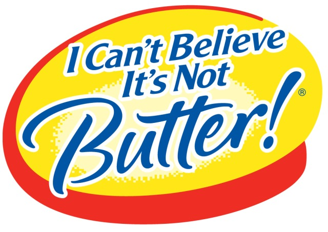 I_Cant_believe_its_not_butter_logo.jpg
