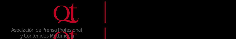 Logo_ConeQtia_baseline.png
