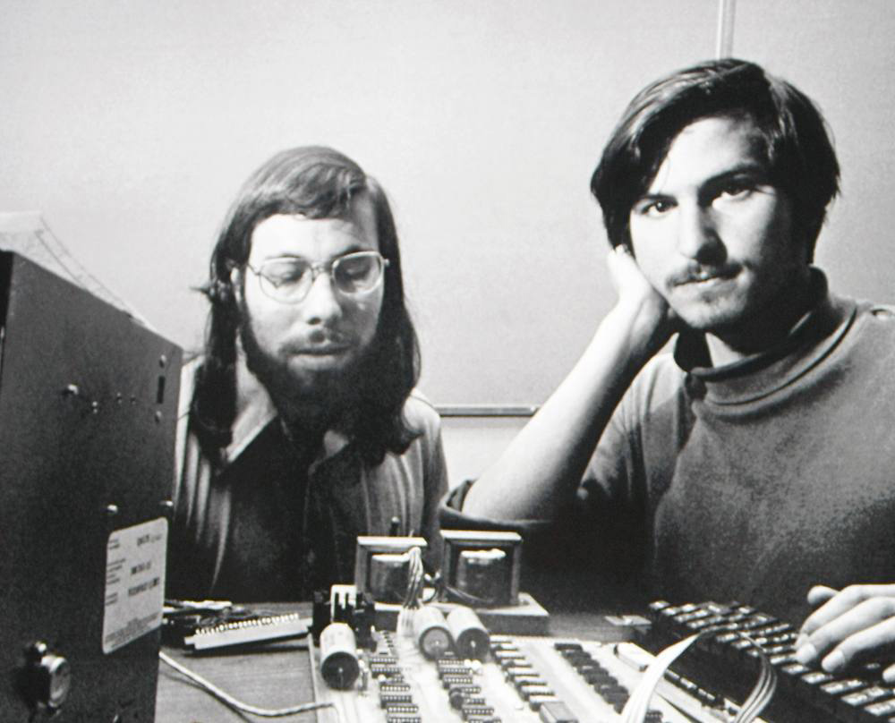steve_wozniak_y_steve_jobs.jpg
