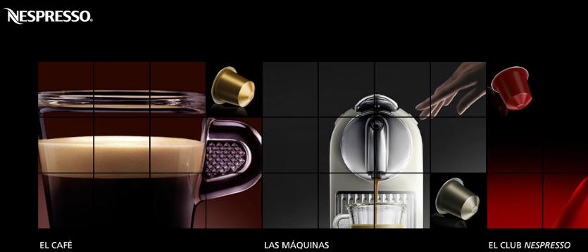 Nespresso_Nestle.png
