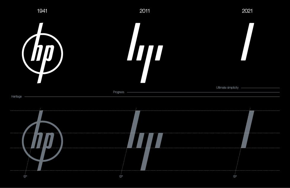 hp_logotipo_evolucion.jpg