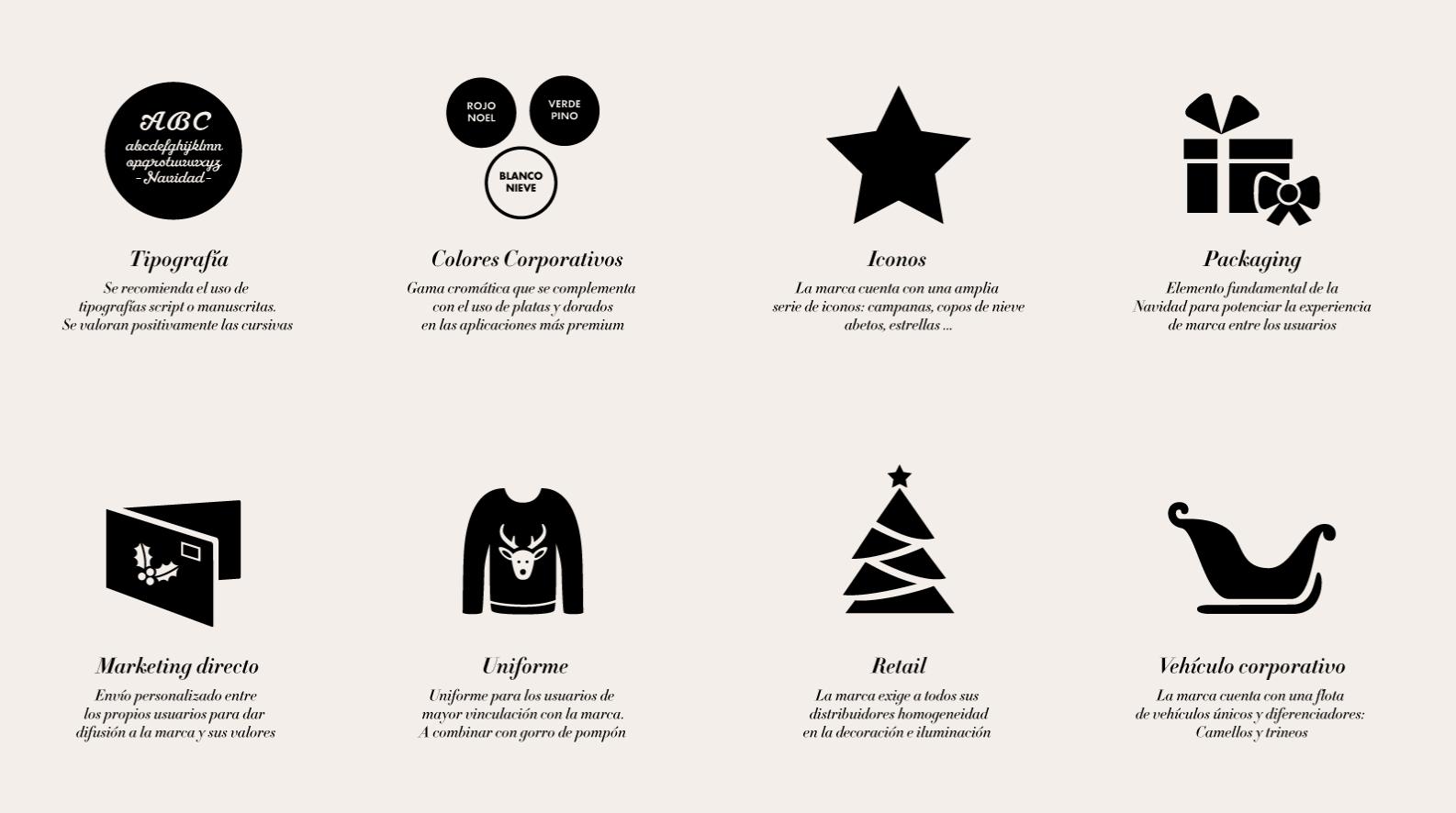 Navidad_BrandBook03.png