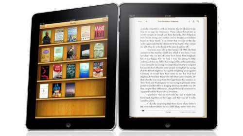 iPad_iBooks.jpg