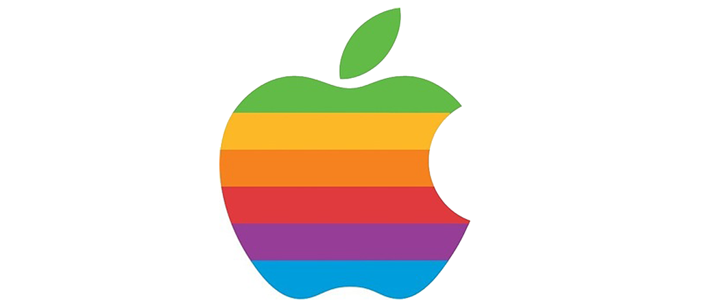 Apple_logo_colores_sixcolour_rainbow.001.png