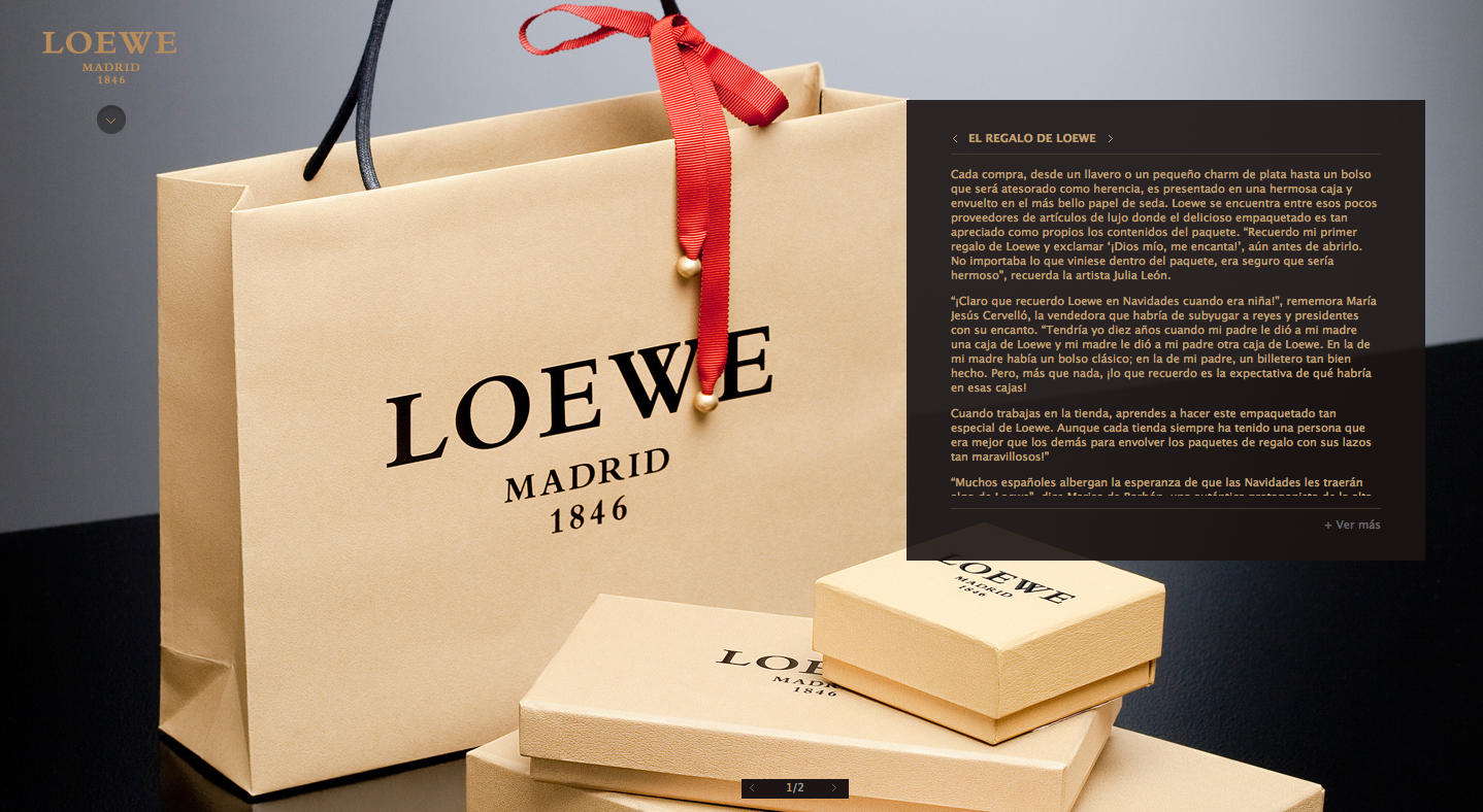 Loewe_Packaging.png
