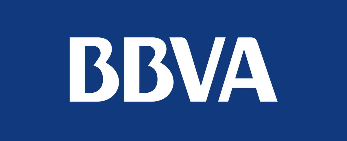 BBVA_logo_negativo.png