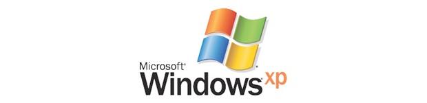 WindowsXP_logotipo.png