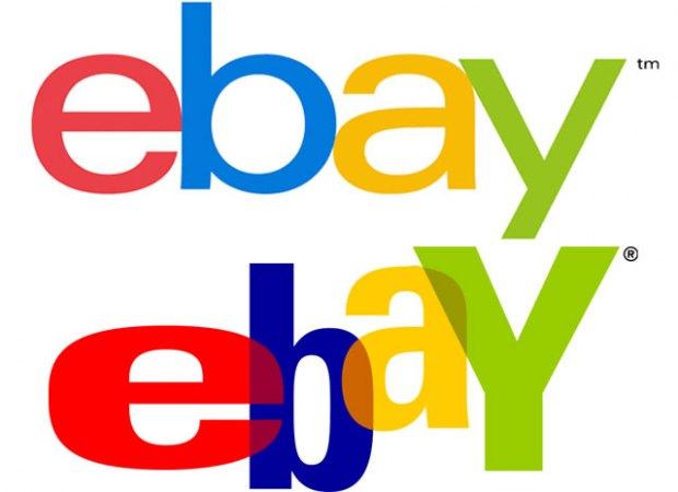 ebay-new-old-nuevo-antiguo-logo.jpg