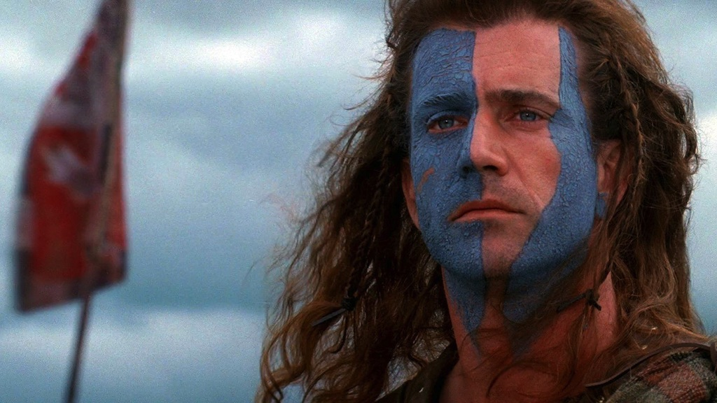William_Wallace_épica_Branding.jpg