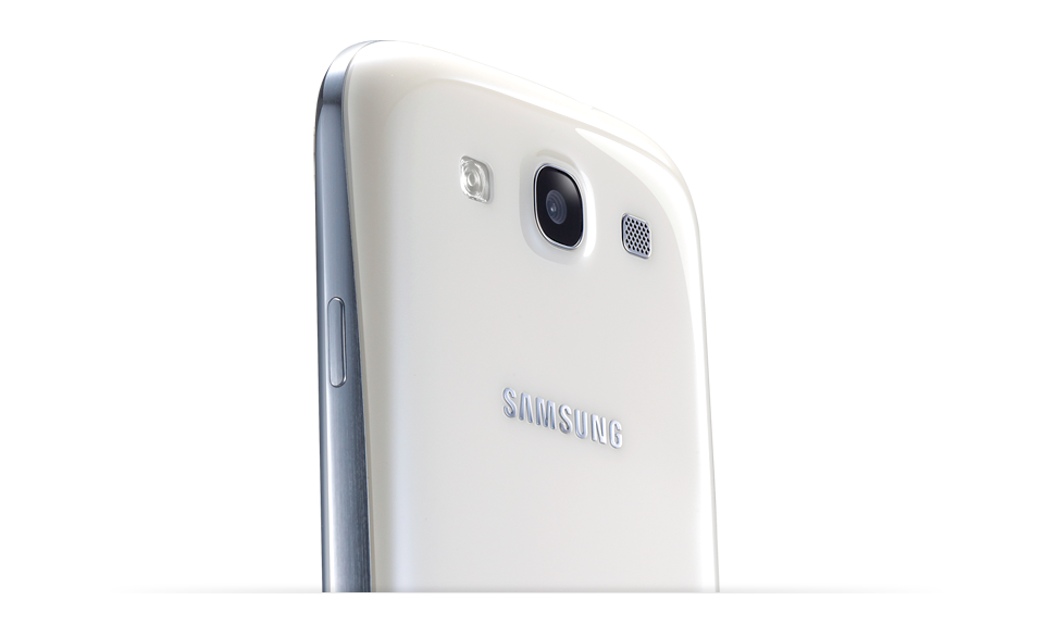Samsung_galaxy_III.png