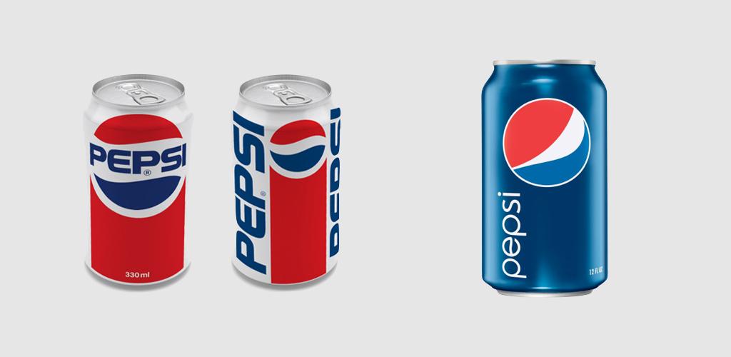 Pepsi_Packaging_antiguo_nuevo_lata.001.jpg